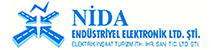 Nida Electronic Industrial Finisher Service
